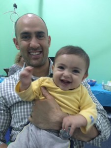 chicago pediatric therapy & wellness center- happy 2