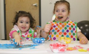 chicago pediatric therapy & wellness center- speech therapy