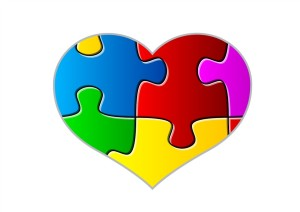 Autism Chicago pediatric therapy, occupational therapy, speech therapy