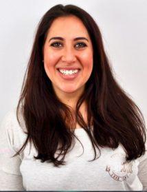 Tina Lombardo- Chciago Pediatric therapist- Daycare